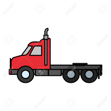 Cargo Truck Vehicle Icon Vector Illustration Graphic Design Royalty ... Truck Charges Through Police Line Graphic Video Youtube 19 Vintage Truck Graphic Black And White Download Huge Freebie Tailgate Decals Fresh 2x Side Stripe Decal Graphic Body Kit Vehicle Vector Racing Background Shopatcloth Ford F150 Wrap Design By Essellegi 2018 For 2xdodge Ram Logo Sticker Rear 2015 2016 2017 Gmc Canyon Bed Stripes Antero American Flag Flame Car Xtreme Digital Graphix Phostock Livery Abstract Shape Hot Sale Universal Sports Stickers Auto 42017 Chevy Silverado Shadow 3m Vinyl Graphics