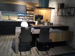 möbel höffner in dresden am elbepark möbel küchen mehr