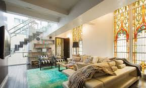 100 Converted Churches For Sale A Sampling Of NYC TurnedCondos StreetEasy
