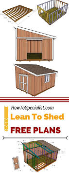 25+ Unique Lean To Shed Plans Ideas On Pinterest | Lean To Shed ... Carriage House Storage Shed Pricing Options List Brochures Removal 4outdoor Be Unique With Custom Sheds And Prefab Garages Dutch Barn Amish Yard Traditional Series Buildings The Barn Raising Green Mountain Timber Frames Middletown Springsvermont Types Crew Corner Farm Everton Victorian Great Barns Cabin Shells Portable Sturdibilt Builders Topeka