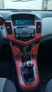 Chevy Cruze Floor Mats 2014 by 8 Best Chevy Cruze Ideas For My Cruze Images On Pinterest Chevy