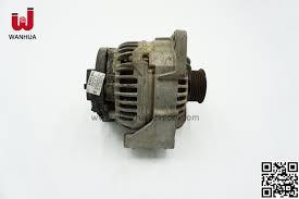100 Tnt Truck Parts China Heavy Duty Spare Alternator 612630060039 China