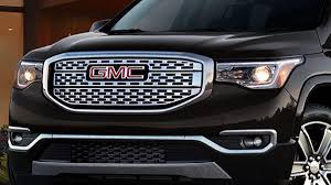 Courtesy Buick GMC | Auto Dealership In Crystal Lake, IL