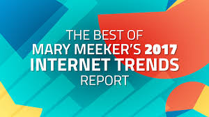 Read Mary Meeker's Essential 2017 Internet Trends Report   TechCrunch Best 25 Hosted Voip Ideas On Pinterest Voip Phone Service Saas Integration Trends Mulesoft Voip Ytd25 5 Call Center To Watch Out For In 2017 Pdf Pdf Archive 2015 Social Media Marketing Report Trtradius Firstlight Blog Technology The History Of Consumer Communication Video Chat Is Here Global Software Market 2018 Share Trend Segmentation And Uk Business Whats New 2016