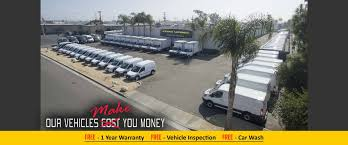 FAM Vans Used Van And Truck Dealership Fountain Valley CA | Fam Vans New Used Cars For Sale Bob Baker Chrysler Jeep Dodge Ram Universal Toyota Sales Service In San Antonio Tx Trucks Diego Craigslist Outstanding By Tijuana By Owner Car Models 2019 20 Ogara Coach La Jolla California Bentley Bugatti And Best Of 1962 Ford F100 Las Vegas Image Truck Tow For Carriers Wreckers Rollback Dc Sd Wrap High End Automotive Vinyl Wraps Courtesy Chevrolet The Personalized Experience Miata Limousine Spotted Awesome Or Abomination Vehicles Luxury