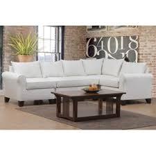 extra deep sectional sofas wayfair
