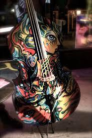 Smashing Pumpkins Luna Bass Tab 193 best bass guitars images on pinterest bass guitars electric