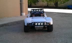 For Sale Hpi 112 Mini Trophy Truck Rc Tech Forums, Used Rc Trucks ...