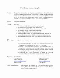Tax Preparer Resume Sample Beautiful Tax Preparer Resume ... Ultratax Forum Tax Pparer Resume New 51 Elegant Business Analyst Sample Southwestern College Essaypersonal Statement Writing Tips Examples Template Accounting Monstercom Samples And Templates Visualcv Accouant Free Professional 25 Unique 15 Luxury 30 Latter Example