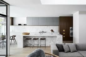 100 Coco Interior Design Republic On Twitter A Striking Kitchen By Mim