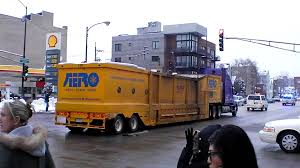 Escorting Giant Snow Melter Through Chicago Streets - YouTube Pouring Redhot Melt By Truck Transporter Stock Photo 706095331 The Gourmet Grilled Cheese Rome Ny Food Trucks Roaming Get Ready For The First Rally Of Year Menu Best Bay Area Rebel Saskatoon Association Takin It Cheesy With Mobile Local Rocks La Vegan Beer Fest So Cal Gal Grand Opening Youtube Poutine Exhibit A Brewing Company Cpr Jet Melts Snow Off Plow 0840 Cooking Uncovered With Chef Miriam Dinner Week From Melt Ms Cheezious Restaurant In Miami