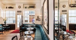 montmartre zürich café et bar et bistro et chambres