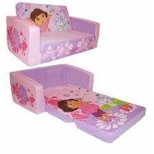 Minnie Mouse Flip Out Sofa by Kids Sofa Bed Kids Sofa Cover European Style Living Room