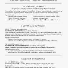 Therapist Resume - Colona.rsd7.org Occupational Therapist Cover Letter And Resume Examples Cna Objective Resume Examples Objectives For Physical Therapy Template Luxury Best Physical Aide Sample Bio Letter Format Therapist Creative Assistant Samples Therapy Pta Objectives Lovely Good Manual Physiopedia Physiotherapist Bloginsurn 27 Respiratory Snappygocom Physiotherapy Rumes Colonarsd7org