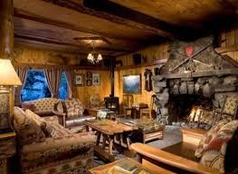 Tamarack Lodge Mammoth Lakes CA Booking