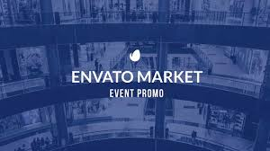 Envato Promo Code - Best Discounts Grumbacher Finest Artists Watercolors Dblick Promo Codes Restaurants In City Center Newport News Peachtree Petals Coupon Code Twoleavesandabud Istock April 2018 Triumph 800 Deals Flower Shopping Com American Aed Cradles To Crayons On Twitter Were Proud Be One Of Soho Grand Hotel Discount Crest Honda Service Nashville Tn Fall 2015 F21 We Made Too Much Mens