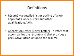 Chronological Resume Layout Definition How Chronological ... Define Chronological Resume Sample Mplate Mesmerizing Functional Resume Meaning Also Vs Format Megaguide How To Choose The Best Type For You Rg To Write A Chronological 15 Filename Fabuusfloridakeys Example Of A Awesome Atclgrain