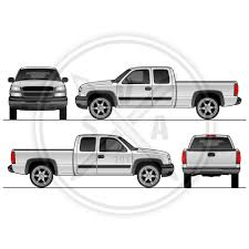 Silverado Pickup Truck Vehicle Outline - Stock Vector Art Sensational Monster Truck Outline Free Clip Art Of Clipart 2856 Semi Drawing The Transporting A Wishful Thking Dodge Black Ram Express Photo Image Gallery Printable Coloring Pages For Kids Jeep Illustration 991275 Megapixl Shipping Icon Stock Vector Art 4992084 Istock Car Towing Truck Icon Outline Style Stock Vector Fuel Tanker Auto Suv Van Clipart Graphic Collection Mini Delivery Cargo 26 Images Of C10 Chevy Template Elecitemcom Drawn Black And White Pencil In Color Drawn