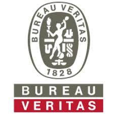 logo bureau veritas certification elitex