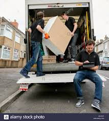 Removals Business. A Removals Company, Two Men Lifting Furniture ... South Hills Movers Erica Shulsky Luxury Expert Two Delivery Men Unload Beer From A Blue Moon Brewing Company Two Men And A Truck 6 Things To Consider When Choosing Removalist Men And Truck Explepahistorycom Image Sponsors Great Lakes Loons About And Boynton Beach Delray Florida Facebook Police Steal Walmart Two Times In One Week News Of Athens Ga Home Killed Massive Pileup On I80 During Blding Snowstorm Pepsi Cola Delivery Stock Photos