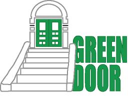 Green Door GuideStar Profile