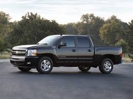 2013-Chevrolet-Silverado-1500-Hybrid-Truck-1HY-4x2-Crew-Cab-143.5-in ... How Much Is A Chevy Silverado 2013 Chevrolet 1500 Hybrid Erev Truck Archives Gmvolt Volt Electric Car Site Still Rx7035hybrid Diesel Forklifts Year Of Manufacture 32014 Ford F150 Recalled To Fix Brake Fluid Leak 271000 Small Trucks New Review Auto Informations 2019 Yukon Unique Suv Gm Brings Back Gmc Sierra Hybrid Pickups Driving Honda Ridgeline Allpurpose Pickup Truck Trucks Carguideblog Top Elegant 20 Toyota Price And Release Date 2014 Gas Mileage Vs Ram Whos Best Future Cars Model Mitsubhis Next