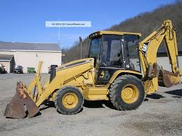 Caterpillar 416 C Backhoe Loader 4 In 1 Bucket Dudebros Get New Chevy Silverado Rented Backhoe Stuck In Frozen Loader Stock Photos Images Alamy Jcb King Cheetah Wired Remote Control Truck Excavator Backhoe Kids Truck Video Dump Youtube Music Feller Buncher Cstruction Pinterest Supply Post West June 2016 By Newspaper Issuu Amazoncom Tunes Jim Gardner Amazon Digital Services Llc Blippi Colors Song Nursery Rhymes Learn To Count For Toddlers