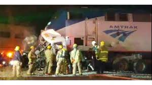 100 Game Truck Richmond Va 1 Dead After Amtrak Train Hits Dump Truck In Suffolk