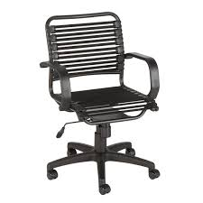 Bungee Desk Chair Target by Bungee Office Chair Target Office Chair Furniture