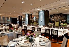 Breslin Bar And Dining Room Restaurant Week by Jean Georges Nougatine Leisure Pinterest Restaurants And Nyc