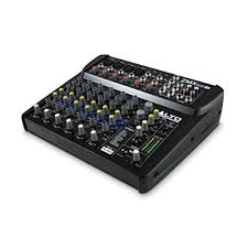 Studio Mixer Professional Amazon