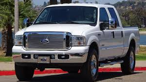 2006 FORD F250 LARIAT CREW CAB SHORT BED 6.0L DIESEL 6.0 1 OWNER ... Fit 19992017 Ford F250 F350 F450 65ft Bed Trifold Soft Tonneau Pickup Truck Beds Tailgates Used Takeoff Sacramento 6 9 Short Box Oxford White Super Duty Amazoncom 2008 Reviews Images And Specs 1997 Heavy Review In 4k Youtube Triple Crown Trailer On Twitter Check Out This With A Cm 2001 Pickup Truck Bed Item Br9636 Sold Septem Bak Industries 772330 Bakflip F1 Hard Folding Cover 2003 Ds9619 Januar Thanks Dab Constructors Amp Research Bedxtender Hd Max Extender 19992018