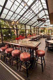 Floor Plan For A Restaurant Colors Corona Del Mar U0027s Five Crowns Restaurant Has Unveiled Its Royal