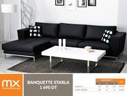 canapé lit tunis canapé lit tunisie meublatex royal sofa idée de canapé et
