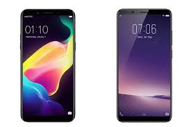 OPPO F5 Price in the Philippines and Specs