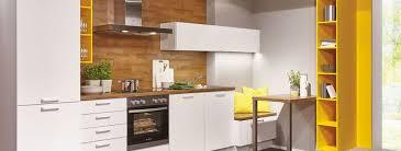 einbauküchen günstig kaufen möbel