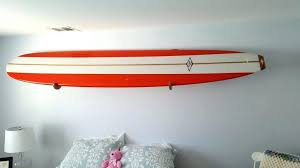 Decorative Surfboard Wall Art by Decorations Surfboard Decor For Bathroom Surfboard Decor Uk