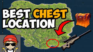 Fortnite Battle Royale | Best Chest Location | Easy Loot | Solo ... Trails Travel Center Fallout 4 Settlement Red Rocket Truck Stop Youtube Alternative Fuels Data Electrification For Parking Near Me Trucker Path National Directory The Truckers Friend Robert De Travelcenters Firms Up Shell Deal Natural Gas Fueling Stops May 2013 Air Hugger Mole Rat Den Wiki Fandom Powered By Wikia Pilot Flying J Opens Its Newest In Morris Illinois Garbage Truck And Fire Gta Where To Find 3 New Stops This Month Trucking News Apc Transport At Nexus Mods Community