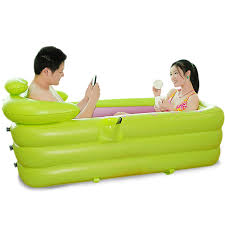 Portable Bathtub For Adults by Buy Folding Portable Bathtub And Get Free Shipping On Aliexpress Com