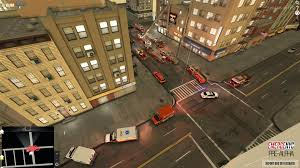 EmergeNYC On Steam Firefighter Simulator 3d Ovilex Software Mobile Desktop And Web Fire Truck Kids Engine Video For Learn Vehicles Why Is This Truck Blocking Vision Xcom Stop Hitting Me Runner Ep 2 Gta Online Amazoncom Vehicles 1 Interactive Animated The 44 Best Android Games Of 2018 Cnet A Desert Trucker Parking Realistic Lorry 1943 Fordamerican Lafrance National Wwii Museum Play These 10 Awesome Optimized On Your Iphone X Macworld Best For Ipad 2017 Verge Managing Fire Risk In The Outdoors Science Learning Hub