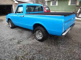 100 1970 Gmc Truck For Sale BEAUTIFUL Chevrolet C 10 For Sale