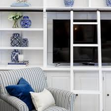 Adjustable Floor Lamp Aesthetic MidCentury Living Room Ideas That