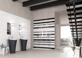 36 Ultra Modern Italian Bathroom Design Ideas - About-Ruth 27 Wonderful Pictures And Ideas Of Italian Bathroom Wall Tiles Ultra Modern Italian Bathroom Design Designs Wwwmichelenailscom 15 Classic Vanities For A Chic Style Simple Wonderfull Stunning Ideas With Men Design Youtube Ultra Modern From Bathrooms Designs Best Small Shower Images Of