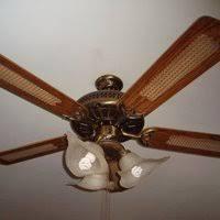 Smc Ceiling Fan Blades by Smc Ceiling Fan Blades 55 Images Fanco S M C Laguna Ceiling