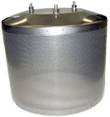 Pyramid Patio Heater Australia by Gardensun Patio Heater Parts Patio Patio Heater Parts Elegant