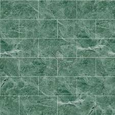 royal green marble floor tile texture seamless home decorations