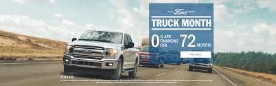 100 Rowe Truck Equipment Ford Car Dealership In Spartanburg SC Vic Bailey Ford