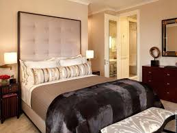 Elegant Bedroom Ideas For Women In 20S Home Design And Intended