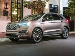 2019 Ford Edge SEL In Huntsville, AL | Nashville, TN Ford Edge ... Sca Trucks How Much Does A Linex Bedliner Cost Garage 44 Off Road Suspension Kits Body Parts Jeep 2018 F150 Accsories New Car Updates 2019 20 Toyota Tacoma Sr Near Huntsville Al Bill Penney And Truck In Houston Texas Awt Hh Home Accessory Center Google Ram Chassis Cab Dealer Birmingham Cullman Cjdr About Us Fire Partsdecalfront Door Huntsville Meet The Widebody Raptor Dramatic Exterior Finish