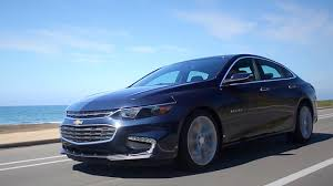 2017 Chevy Malibu - Review And Road Test - YouTube On Best Truck Resourcerhftinfo Kbb Blue Book Values For Used Cars Buy Trucks Vans Suvs Below Kelley Kbb Value And 2018 Toyota Tacoma For Sale In Elmira Ny Williams Of Ford F150 Raptor Indepth Model Review Car Driver Value 2004 Volvo Xc90 Free Huge Inventory Ram Jeep Dodge Chrysler Vehicles 1 Semi Top Reviews 2019 20 Hyundai Residual Value2017 Escape Buyers Guide Auto Mall Tampa 2010 Chevrolet Silverado 1500 Pictures Fl Awesome 2015 Resale Award